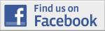 Facebook_logo_vector-5